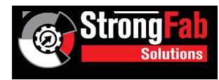StrongFab